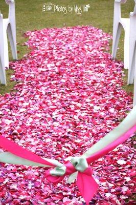 400x400 1364660237012 2013.photosbymissann.petalsflyboynaturals.weddingaisleiceland.1