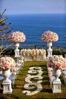 400x400 1413854930184 wedding ceremony ideas 11 01272014