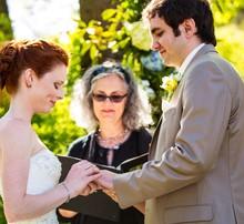 220x220 1442257424476 lois wedding