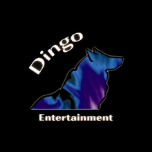 Dingo Entertainment