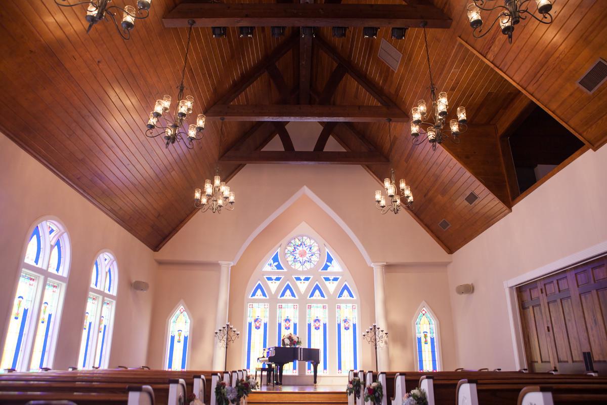 Willowood Ranch Amp Chapel Venue Bells Tx Weddingwire