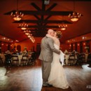 130x130 sq 1454367623616 willowoodranchweddingphotographermikellmedia0270