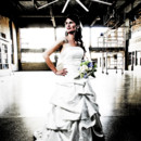 130x130 sq 1364851332829 bride and groomgallerybridalbest023