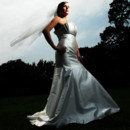 130x130 sq 1364851474209 bride and groomgalleryclaire garahan   bridal   june 20  2009 75
