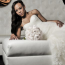 130x130 sq 1364851986857 bride and groomgallerytsc7847