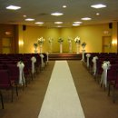 130x130 sq 1223944516448 formalchapel sep08(2)