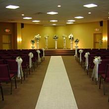 mcdaniel buddhist singles Date smarter date online with zoosk meet mcdaniel catholic single men online interested in meeting new people to date.