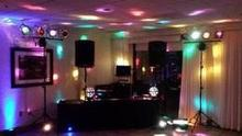 220x220 1454558787 9b8c48d1e48474a6 masquerade dj system one marriott river center