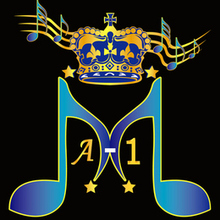 A-1 Majestic Sound (All Star Djs)