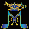 A-1 Majestic Sound (All Star Djs) image