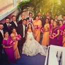 130x130 sq 1364334279574 bridalpartyindiandoncesar