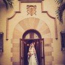 130x130 sq 1364334286910 bridepowelcrosleyestate