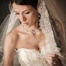 130x130 sq 1364334307306 brideholdingveilvinoystpetersburg