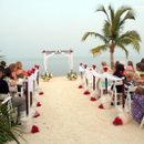 130x130 sq 1215574331880 beachweddingarch