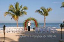 220x220 1349015623117 wedding