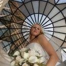 130x130 sq 1259106368269 weddingphotography