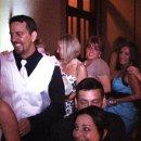 130x130_sq_1342666784584-weddingpics