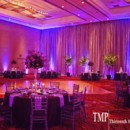 130x130 sq 1414676627251 elegant entertainment purple uplighting