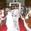 130x130 sq 1361049677856 carla.tim.wedding1
