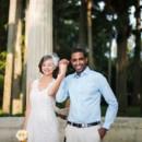130x130 sq 1415467333414 tilahuns wedding.8.2014