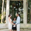130x130 sq 1415467498793 tilahuns wedding.kraftazeleapark8.2014