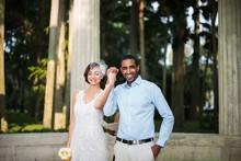 220x220 1415467333414 tilahuns wedding.8.2014