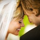 130x130 sq 1222889100291 lux images weddings a0039