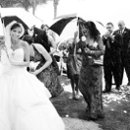 130x130 sq 1222916505229 lux images weddings a0035