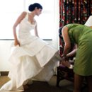 130x130 sq 1222916540104 lux images weddings a0021