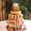 130x130 sq 1359066493476 donutswithbreakfastcake