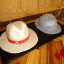 130x130 sq 1402513994803 2 a hats