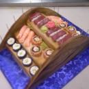 130x130 sq 1402514025322 4 29 new sushi
