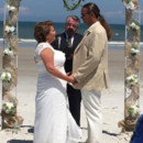 130x130 sq 1466814310063 mark and dawns wedding april 24 2016