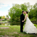130x130 sq 1428768635353 wedding videography