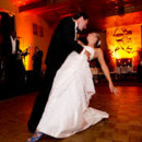 130x130 sq 1459978492154 minnesota dj service the best wedding dj mn duluth