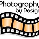 130x130 sq 1221082531666 photobydesignlogocolor