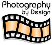 220x220 1221082531666 photobydesignlogocolor