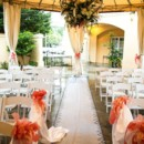 130x130 sq 1481913195938 pic of courtyard wedding