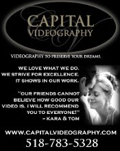 220x220 1216435810400 capitalvideography