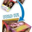130x130 sq 1339688550773 cube