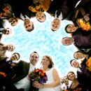 130x130 sq 1352152547966 bridalparty