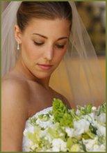220x220 1299995908271 bride