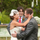 130x130 sq 1460480213661 outdoor wedding embrace
