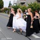 130x130 sq 1326759804611 wedding3