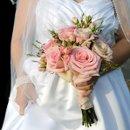 130x130 sq 1326759828018 wedding5