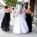 130x130 sq 1326759840905 wedding7