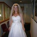 130x130 sq 1326759851858 wedding8