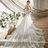 White Swan Bridal Reviews