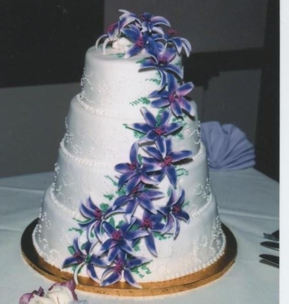 wedding cake nj mueller s bakery reviews amp ratings wedding cake new 23312