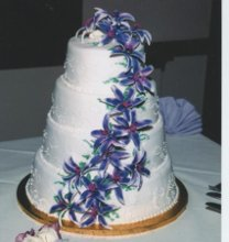 220x220 1172089765513 purpleflowercake